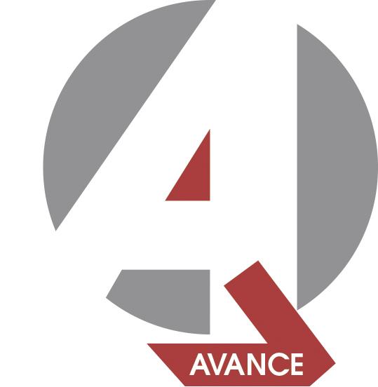 logo avance new